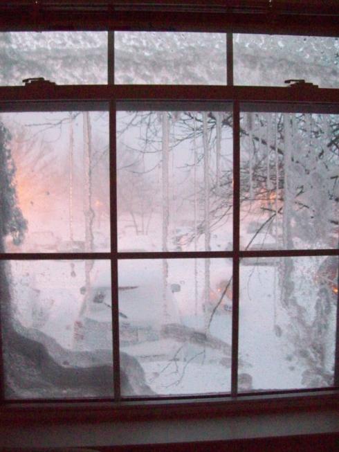 blizzard pics 001